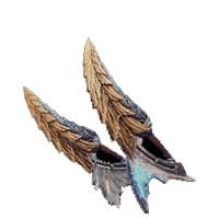 usupers_fulgur_plus-mhw-wiki-guide