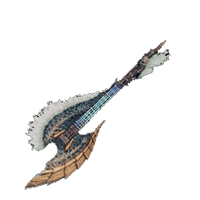 usurpers_growl_plus-mhw-wiki-guide