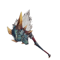 usurpers_thunder-mhw-wiki-guide