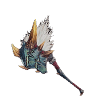 usurpers_thunder_plus-mhw-wiki-guide