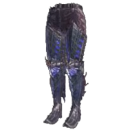vaal-hazak-greaves-gamma-mhw-wiki-guide