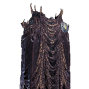 vaal-hazak-alpha_coil_female
