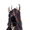 Vaal Hazak Alpha Headgear Female