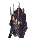 Vaal Hazak Alpha helm Male