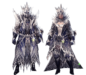 velkhana_alpha_plus_armor_set-mhw-wiki-guide
