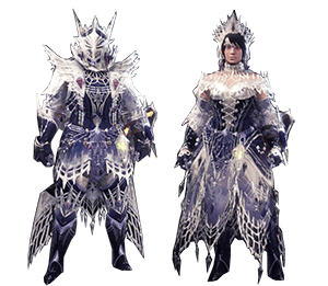 velkhana_beta_plus_armor_set-mhw-wiki-guide
