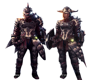 /file/Monster-Hunter-World/vespoid-beta+-armor-mhw-wiki-guide.png