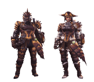vespoid_beta_armor-set-mhw-wiki