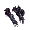 vespoid_vambraces_beta_plus_female_mhw-wiki-guide