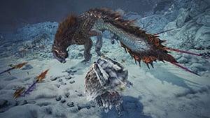 Monsters Monster Hunter World Wiki