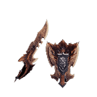 viper_venom_one-mhw-wiki-guide