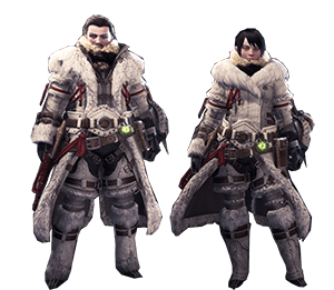 wulg_alpha_plus_armor_set-mhw-wiki-guide1