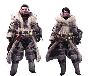 wulg_beta_plus_armor_set-mhw-wiki-guide1