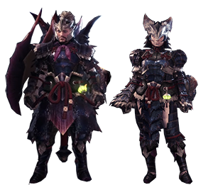 yian-garuga-alpha-set-plus-mhw-wiki-guide2