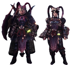 yian-garuga-beta-set-plus-mhw-wiki-guide3