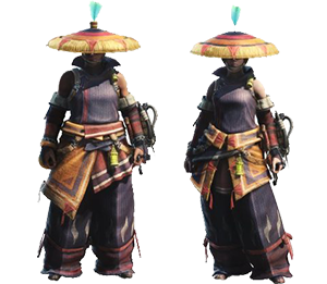 yukumo-layered-armor-mhw-wiki-guide
