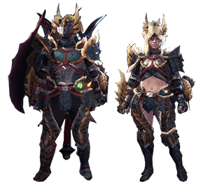 zinogre-alpha-set-plus-mhw-wiki-guide2