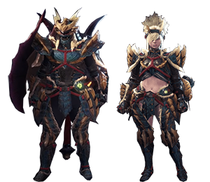 zinogre-beta-set-plus-mhw-wiki-guide2