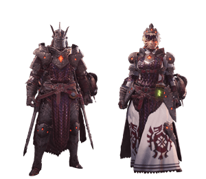 zorah_beta-armor-set-mhw-wiki