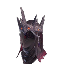 zorah_headgear_alpha_female.png