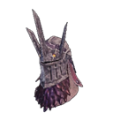 zorah_headgear_beta_male.png
