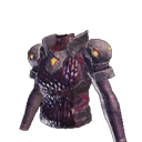 placeholder_armor_female