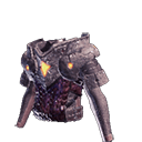 zorah_hide_beta_plus_male_mhw-wiki-guide