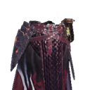 zorah-alpha_armor_female.png