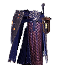 zorah_spines_alpha_plus_male_mhw-wiki-guide